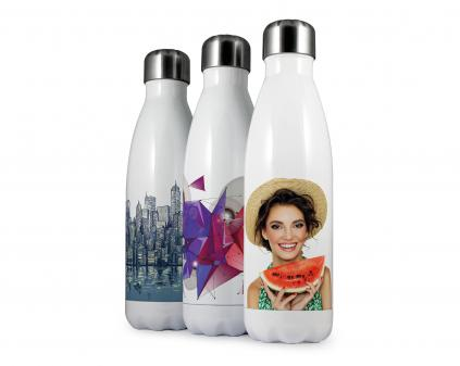 Thermal Bottles Now Available!