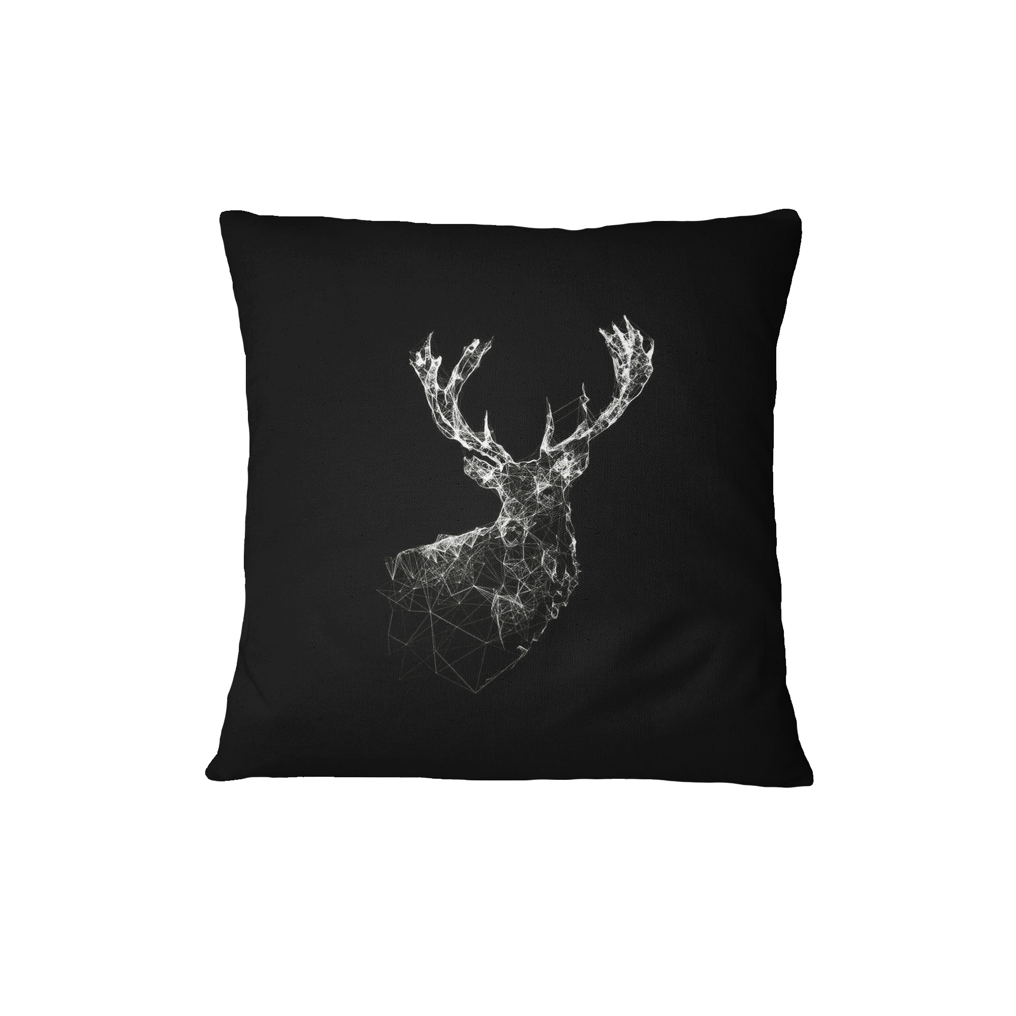 Cushions   Print on Demand Products   Products   My Print Partner